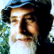 Hundertwasser, Architect / Painter