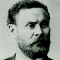 Otto Lilienthal, The Glider King
