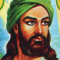 Muhammad, Founder of Islam