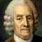 Emanuel Swedenborg, Swedish Scientist