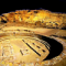 Chaco Canyon, Ancient Pueblo Peoples