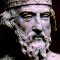 Alfred the Great, 1st King of Wessex
