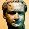 Domitian, 11th Roman Emperor