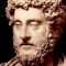 Commodus, 18th Roman Emperor