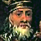 Brian Boru, Irish King