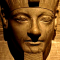 Horemheb, Last Pharaoh 18th Dynasty