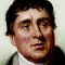 Thomas Telford, Scottish Civil Engineer