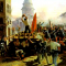 The European Revolutions of 1848