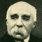 Clemenceau, Prime Minister of France