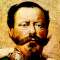 Victor Emmanuel II, First King of Italy