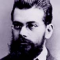 Ludwig Boltzmann, Statistical Mechanics and Thermodynamics