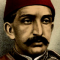 Abdul Hamid II, 34th Ottoman Sultan
