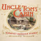 Uncle Tom's Cabin, Beecher Stowe