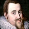Christian IV of Denmark and Norway