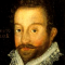 Sir Francis Drake, English Captain, Navigator, Pirate
