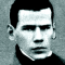 Leo Tolstoy, Russian Writer