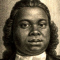 Jacobus Capitein, 1st African Minister