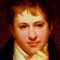 Humphry Davy, Chemist