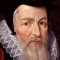 William Cecil, Advisor of Elizabeth I