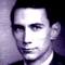 Claude Shannon, Founder Information Theory