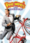 Pee-wee's Big Adventure, Burton