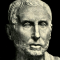 Posidonius, Greek Philosopher