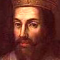 Edward of Portugal, The Philosopher