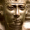 Necho II, Pharaoh 26th Dynasty