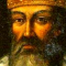 Vladimir the Great, Ruler Kievan Rus