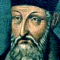 Matteo Ricci, Co-founder Jesuits China