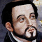 Francis Xavier, Co-founder Jesuits