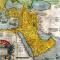 The Ottoman-Mamluk War of 1516–1517