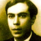 Ettore Majorana, Majorana Equation