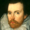 Edward Coke, Greatest Elizabethan Jurist