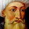 Orhan I, 2nd Ottoman Bey or Sultan