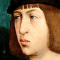 Philip I of Castile, The Handsome or The Fair