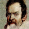Galileo Galilei, Father of Modern Science