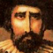 Nicolás de Ovando, Governor Hispaniola