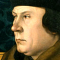 Thomas Cromwell, Minister of Henry VIII