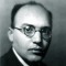 Kurt Weill, German Composer