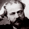 Chabrier, French Romantic Composer