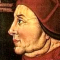 Thomas Wolsey, the King's Almoner