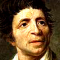 Jean-Paul Marat, French Revolutionary