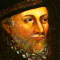Richard Neville, Warwick the Kingmaker