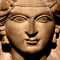 Zenobia, Queen Palmyrene Empire