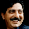 Chico Mendes, Activist Amazon Rainforest