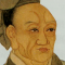 Sima Qian, History of China