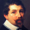 Nicolaes Tulp, Surgeon