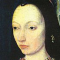 Margaret of York, Duchess of Burgundy