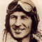 Charles Kingsford Smith, Australian Aviator